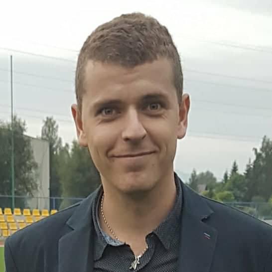Paweł Jurasz